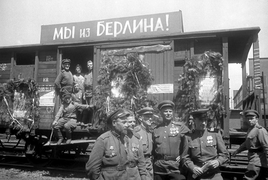 den-pobedi-1945-72