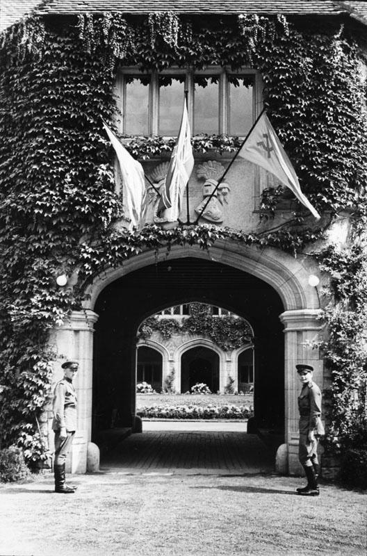 den-pobedi-1945-73