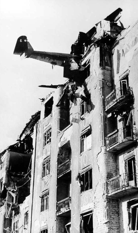 den-pobedi-1945-74