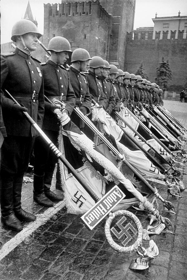 den-pobedi-1945-76