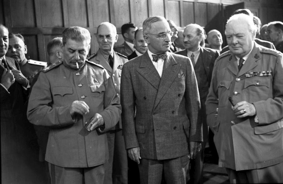 den-pobedi-1945-77