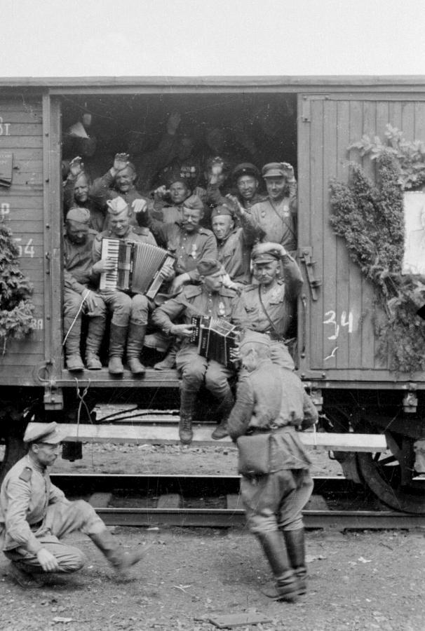 den-pobedi-1945-78