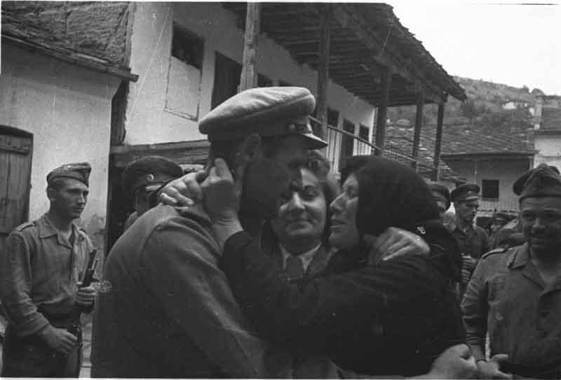 den-pobedi-1945-79