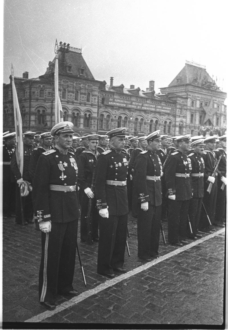 den-pobedi-1945-80