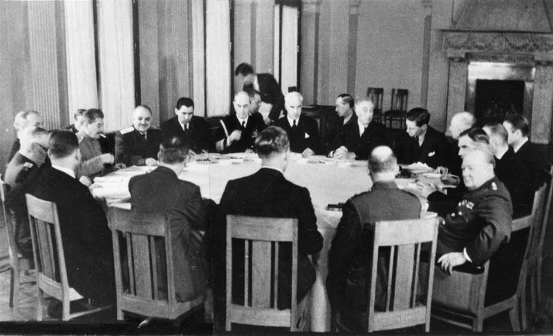 den-pobedi-1945-82