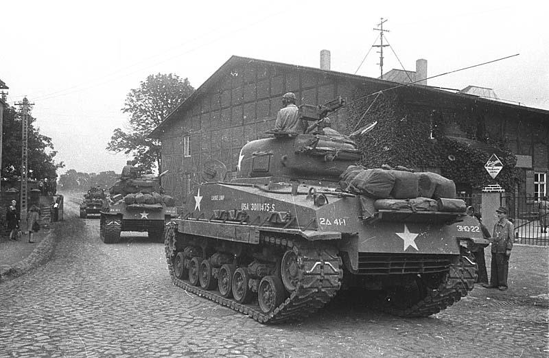 den-pobedi-1945-84