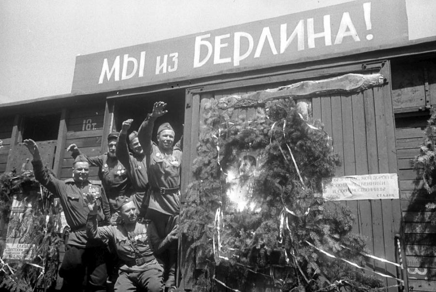 den-pobedi-1945-85