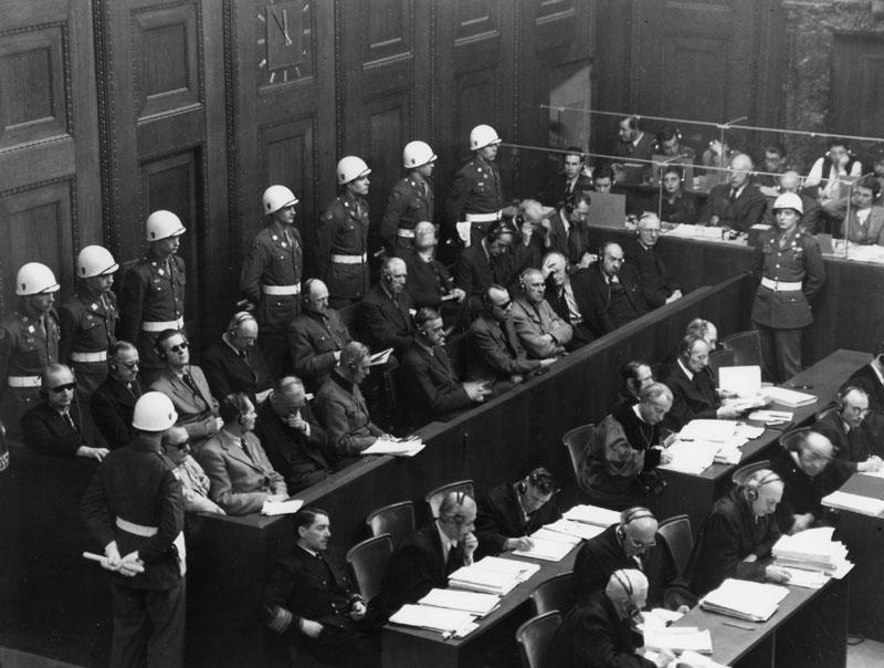 den-pobedi-1945-86
