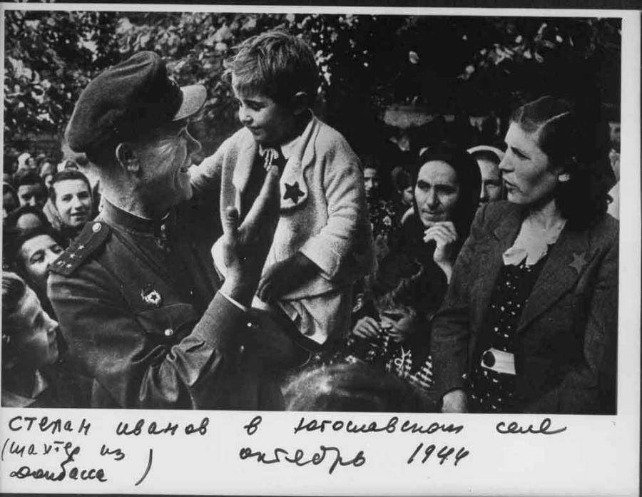 den-pobedi-1945-88