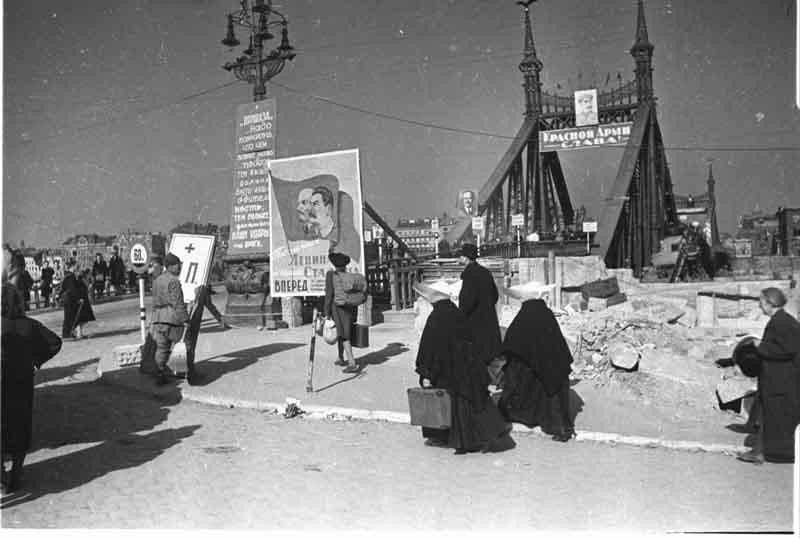den-pobedi-1945-89