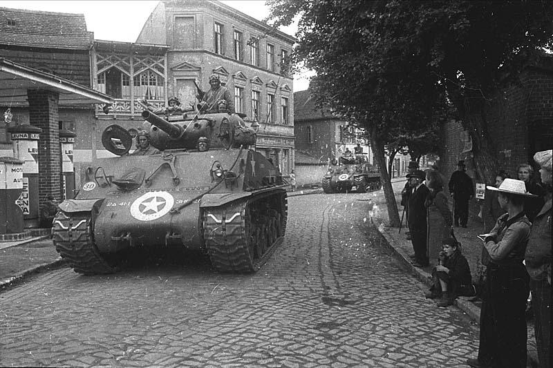 den-pobedi-1945-91
