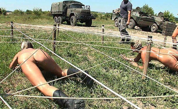 eroticheskie-rasskazi-armeyskaya