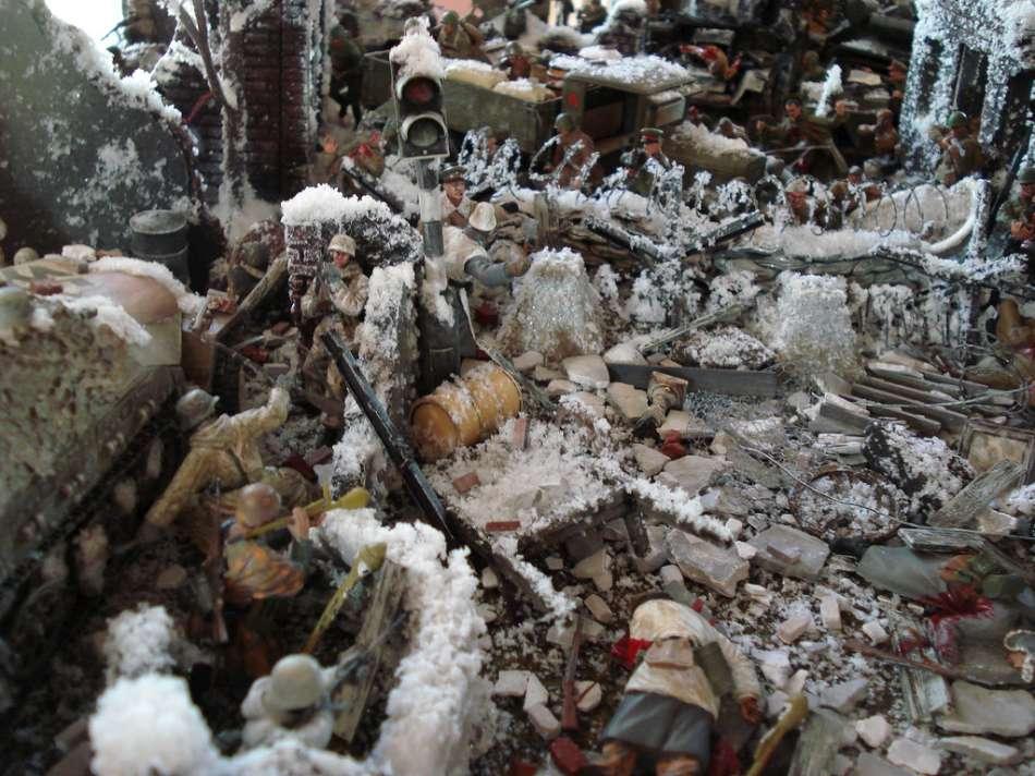 stalingrad-1942-12