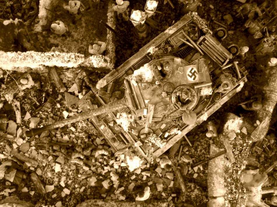 stalingrad-1942-15