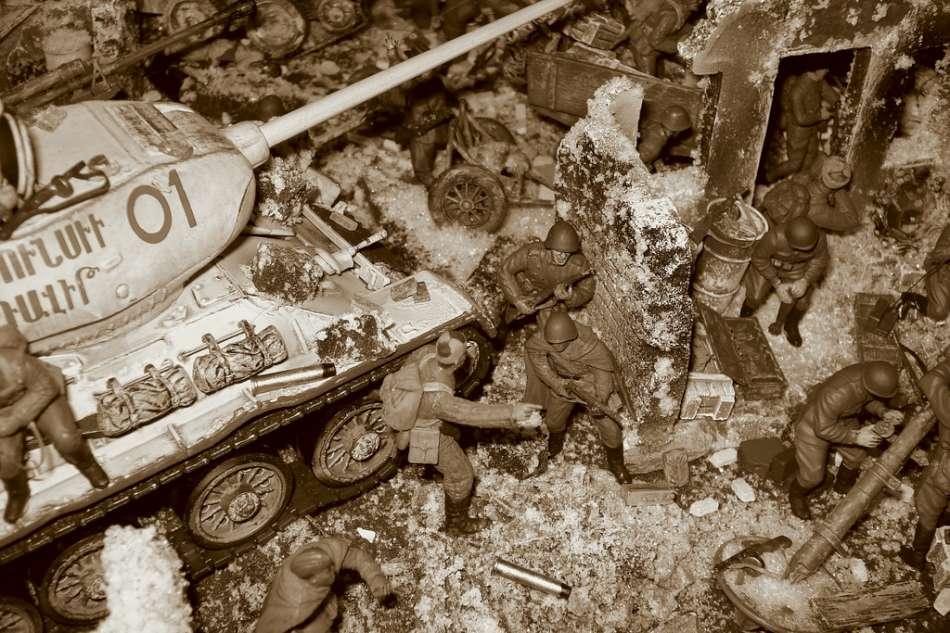 stalingrad-1942-18