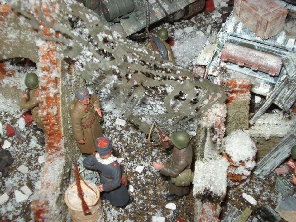 stalingrad-1942-38