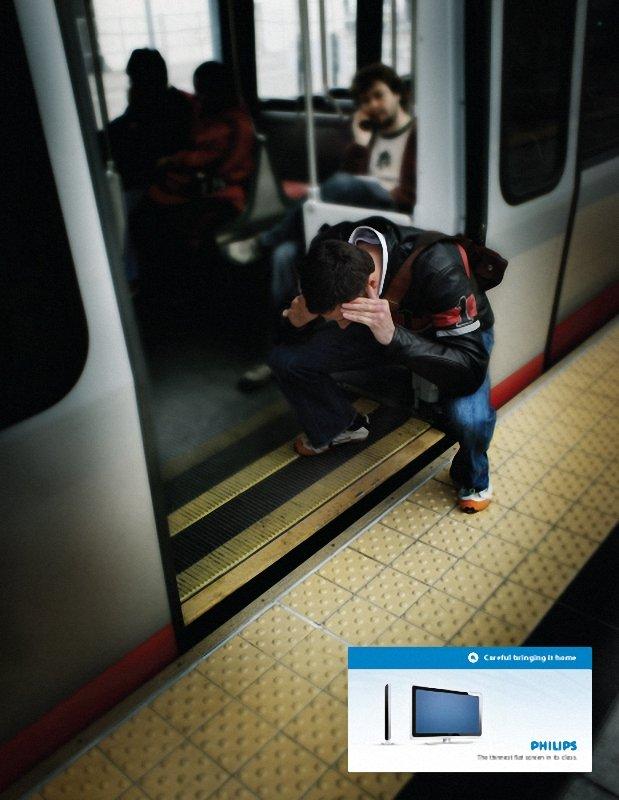 Реклама_филип_03
