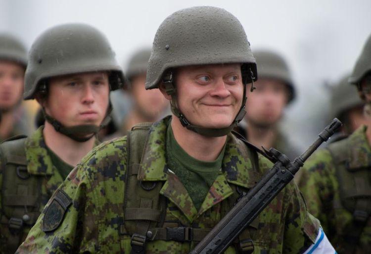 Армия_эстонии_01
