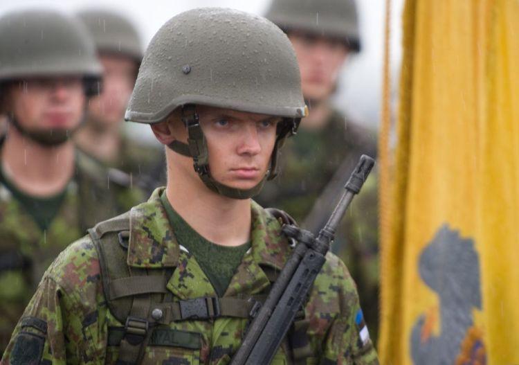 Армия_эстонии_02