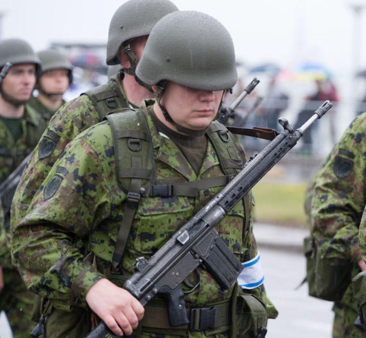 Армия_эстонии_04