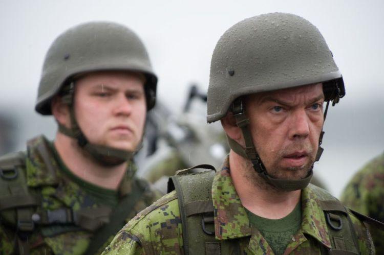 Армия_эстонии_05