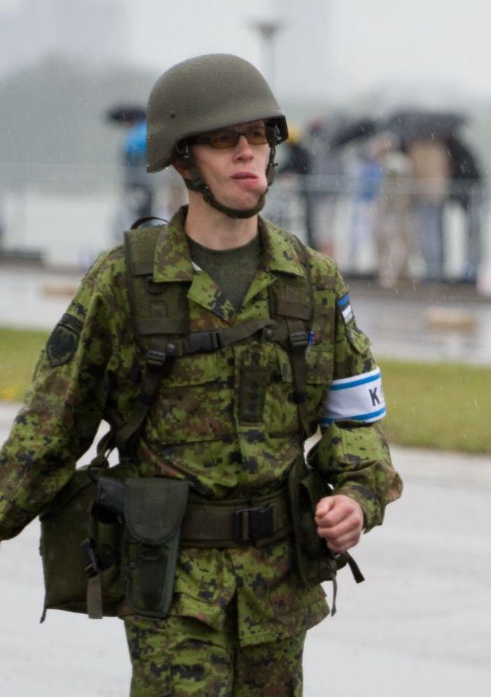 Армия_эстонии_06