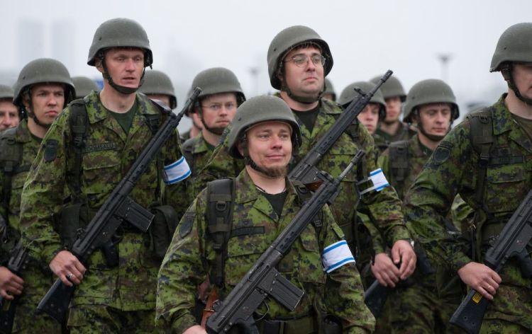 Армия_эстонии_07