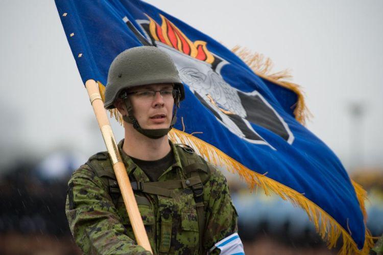 Армия_эстонии_08
