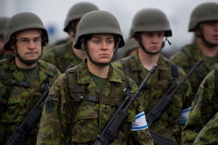 Армия_эстонии_09
