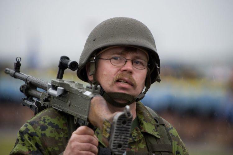 Армия_эстонии_10