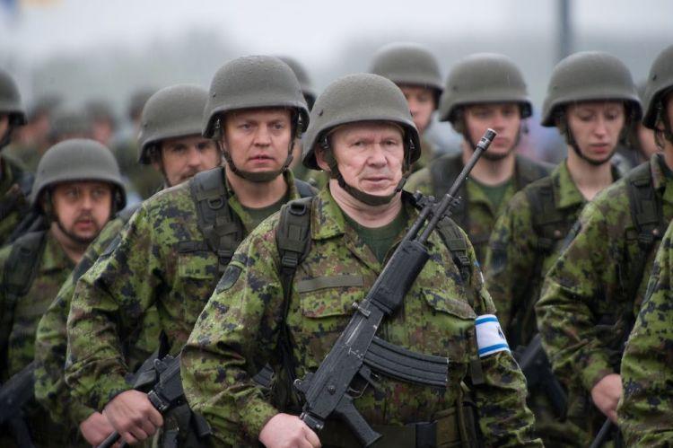 Армия_эстонии_11