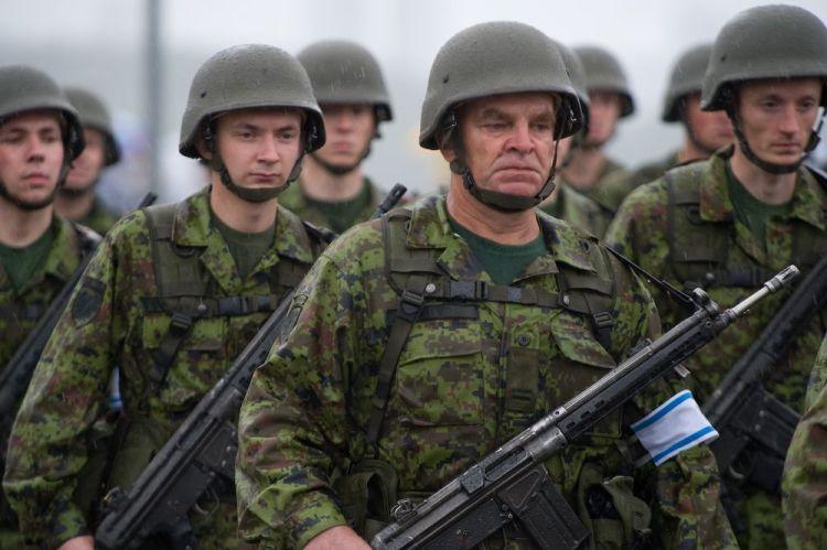 Армия_эстонии_13