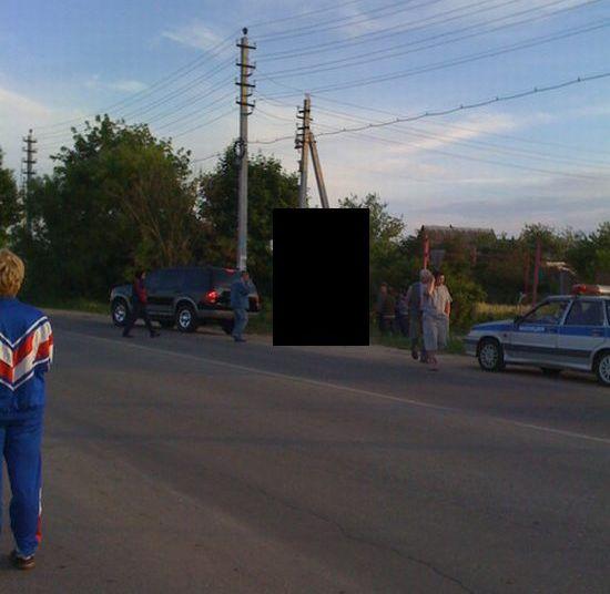 авария_00