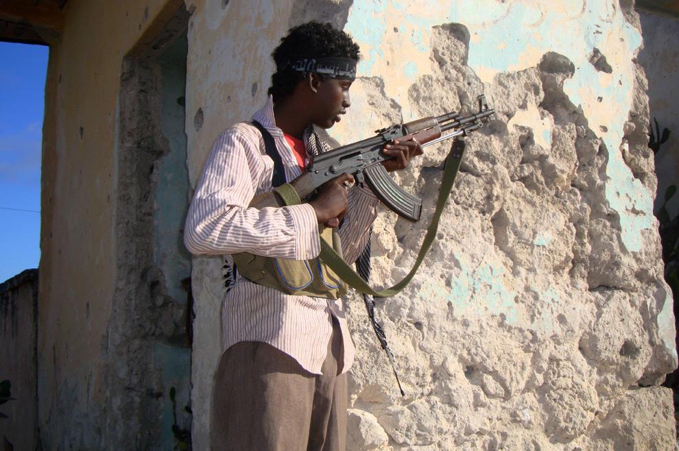 Сомали_13