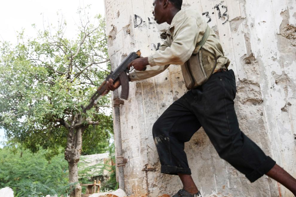 Сомали_22