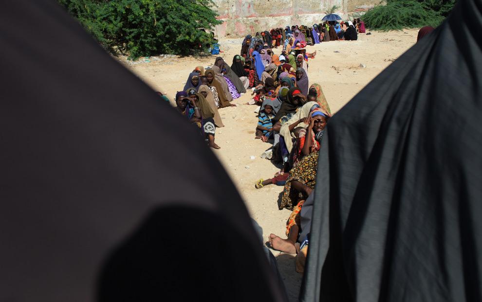 Сомали_26