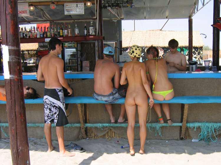 nude-beach-06