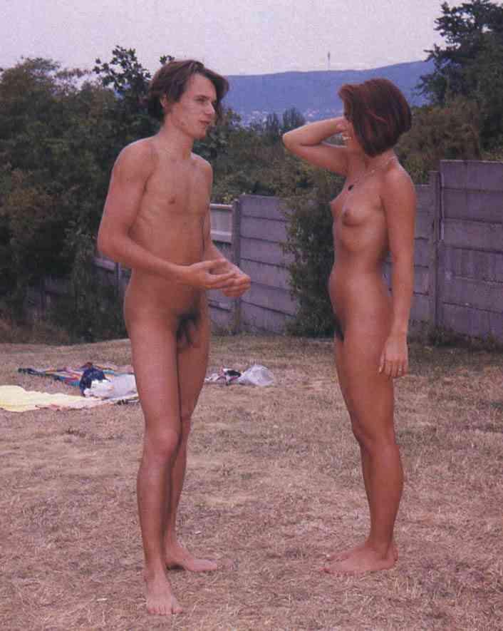 nude-beach-10