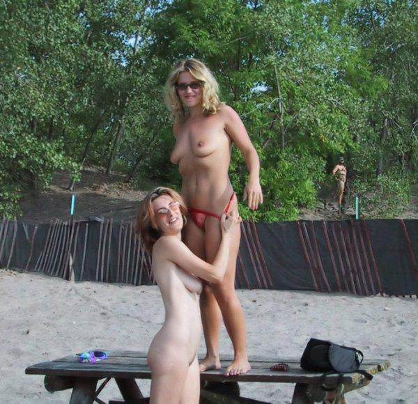 nude-beach-17