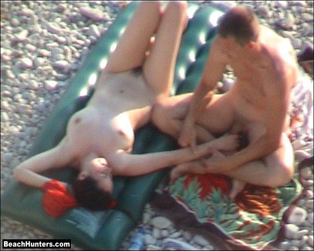nude-beach-20
