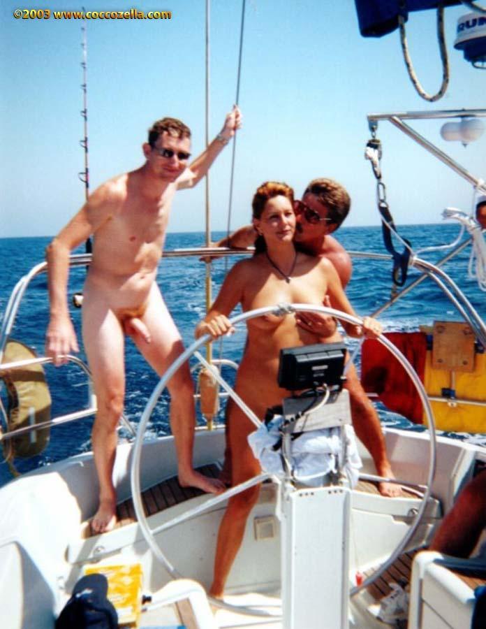 nude-beach-26