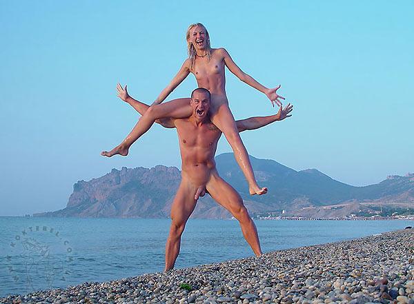 nude-beach-29
