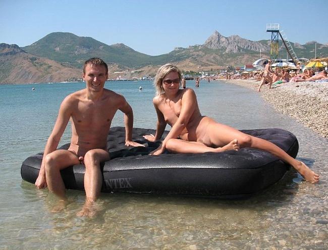 nude-beach-34