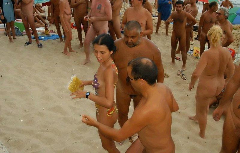 nude-beach-49