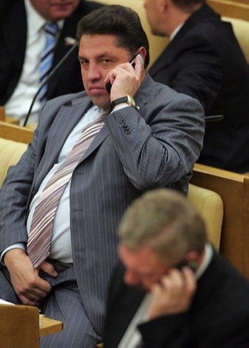 Политики_на_эмоциях_34
