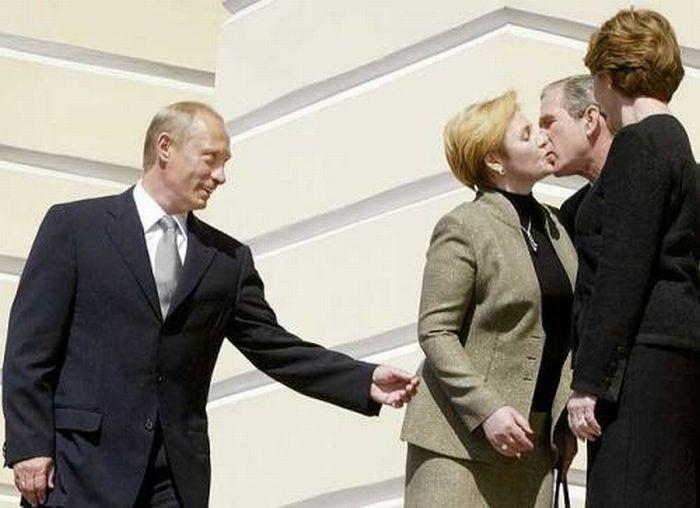 Политики_на_эмоциях_28
