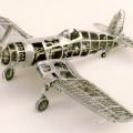 young-c-park-plane-model-02