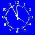 old-tv-clock-01