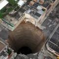guatemala-hole-03