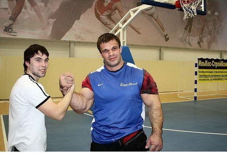 http://www.prikol.ru/wp-content/uploads/2011/05/hand-01.jpg